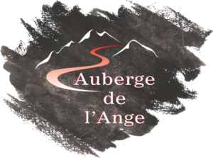 Logo FINAL_ps_auberge_ange